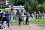 2019_09_07-Food-Fest-v-parku-007
