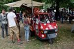 2019_09_07-Food-Fest-v-parku-009