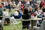 2019_09_07-Food-Fest-v-parku-010