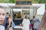 2019_09_07-Food-Fest-v-parku-012