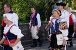 2015.10.24-200.-rokov-narodenia-Ľ.-Štúra-108-1