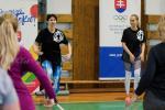 2020_03_07-Hýb-sa-Dubnica-nad-Váhom-041