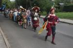 2020_08_15-Dca-Ileshaziovske-panske-hody-021