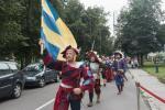 2020_08_15-Dca-Ileshaziovske-panske-hody-051
