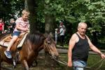 2020_08_15-Dca-Ileshaziovske-panske-hody-083