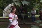 2020_08_15-Dca-Ileshaziovske-panske-hody-089