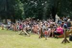 2020_08_15-Dca-Ileshaziovske-panske-hody-104