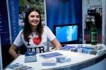 2020_01_23-ITF-Slovakiatour-023