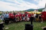 2019_06_22-Jánsky-haluškový-festival-011