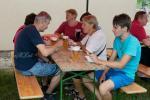2019_06_22-Jánsky-haluškový-festival-049