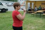 2019_06_22-Jánsky-haluškový-festival-051