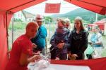 2019_06_22-Jánsky-haluškový-festival-059