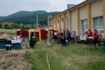 2019_06_22-Jánsky-haluškový-festival-062