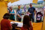 2019_06_22-Jánsky-haluškový-festival-068