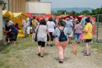 2019_06_22-Jánsky-haluškový-festival-096