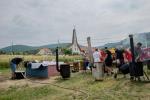 2019_06_22-Jánsky-haluškový-festival-097