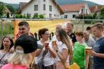 2019_06_22-Jánsky-haluškový-festival-103