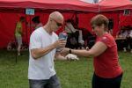 2019_06_22-Jánsky-haluškový-festival-125
