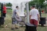2019_06_22-Jánsky-haluškový-festival-143