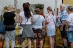 2019_06_22-Jánsky-haluškový-festival-148