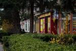 2021_04_19-Dca-Ulice-Dubnice-004
