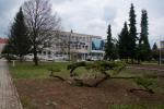2021_04_19-Dca-Ulice-Dubnice-007