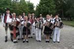 2021_07_18-Dca-DKL-Opatovsky-a-Harmonikova-akademia-003