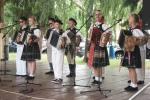 2021_07_18-Dca-DKL-Opatovsky-a-Harmonikova-akademia-009