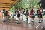 2021_07_18-Dca-DKL-Opatovsky-a-Harmonikova-akademia-010