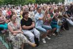 2021_07_18-Dca-DKL-Opatovsky-a-Harmonikova-akademia-011