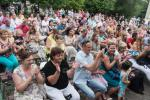 2021_07_18-Dca-DKL-Opatovsky-a-Harmonikova-akademia-012