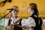 2021_07_18-Dca-DKL-Opatovsky-a-Harmonikova-akademia-014