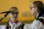 2021_07_18-Dca-DKL-Opatovsky-a-Harmonikova-akademia-015