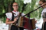 2021_07_18-Dca-DKL-Opatovsky-a-Harmonikova-akademia-018