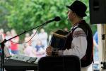 2021_07_18-Dca-DKL-Opatovsky-a-Harmonikova-akademia-019