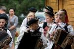 2021_07_18-Dca-DKL-Opatovsky-a-Harmonikova-akademia-020