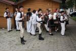 2021_07_18-Dca-DKL-Opatovsky-a-Harmonikova-akademia-022