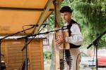 2021_07_18-Dca-DKL-Opatovsky-a-Harmonikova-akademia-023