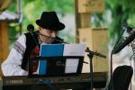 2021_07_18-Dca-DKL-Opatovsky-a-Harmonikova-akademia-032