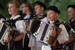 2021_07_18-Dca-DKL-Opatovsky-a-Harmonikova-akademia-035