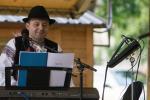 2021_07_18-Dca-DKL-Opatovsky-a-Harmonikova-akademia-036