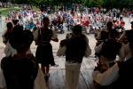 2021_07_18-Dca-DKL-Opatovsky-a-Harmonikova-akademia-037