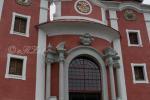 2019_09_25-Banská-Štiavnica-034