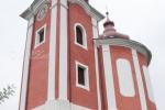 2019_09_25-Banská-Štiavnica-038