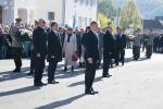 2015.10.24-200.-rokov-narodenia-Ľ.-Štúra-179