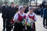 2015.10.24-200.-rokov-narodenia-Ľ.-Štúra-198