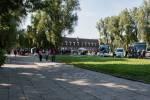 2021_08_07-PL-Koncentracny-tabor-Auschwitz-I-001