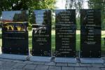 2021_08_07-PL-Koncentracny-tabor-Auschwitz-I-002