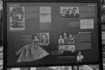 2021_08_07-PL-Koncentracny-tabor-Auschwitz-I-004