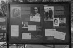 2021_08_07-PL-Koncentracny-tabor-Auschwitz-I-005